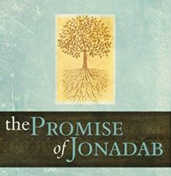 The Promise of Jonadab | Ray Moore Live | 8.28.18