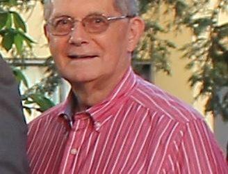 Remembering Buddy Hanson
