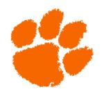 It's Not Just About Football, Clemson