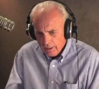 John MacArthur and the Culture War – Ray Moore Live – May 7, 2019