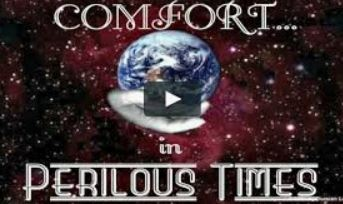 Comfort in Perilous Times Replay