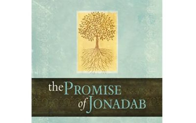 The Promise of Jonadab | Ray Moore Live | 9.3.19